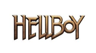 Hellboy 3: Gerüchte - wie steht es um eine Fortsetzung?