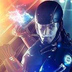 Superhelden und Comic -Adaptionen 2015/2016: Das erwartet euch