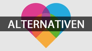 Lovoo-Alternativen: Kostenlose Dating-Apps zum Kennen lernen und Flirten