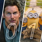 Neue Filme 2015: Die vielversprechendsten Filmstarts des Jahres (Herbst-Update!)