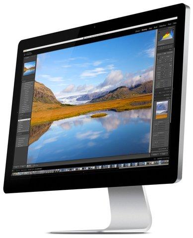 photoshop-lightroom-mac