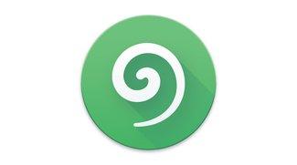 Portal: Pushbullet bringt neue Dateitransfer-App für Smartphone und Browser