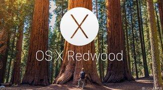 OS X 10.11: So heißen die zukünftigen OS-X-Versionen