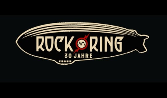 Rock am Ring 2015-Camping: Liste, freie Plätze, aktuelle Lage, eventuelle Probleme