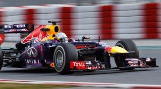 Formel 1 im Live-Stream und TV: GP von Österreich in Spielberg – Qualifying und Rennen bei RTL und Sky Go online sehen