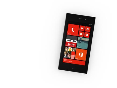 windows phone zur cksetzen reset auf werkseinstellungen. Black Bedroom Furniture Sets. Home Design Ideas