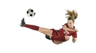 Frankreich – England im Live-Stream und TV: Frauen-Fußball WM 2015 heute (Dienstag) bei Eurosport