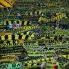 "Was heißt ""Borussia""? Bedeutung, Erklärung, Herkunft"
