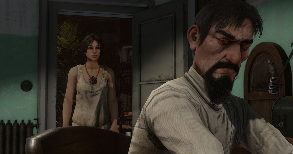 syberia-3-screenshot-1