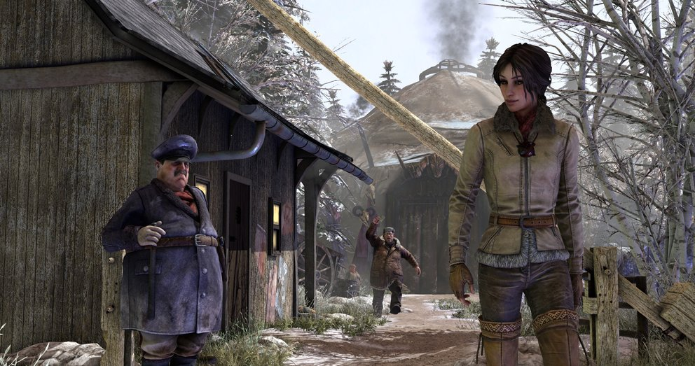 syberia-3-screenshot-2