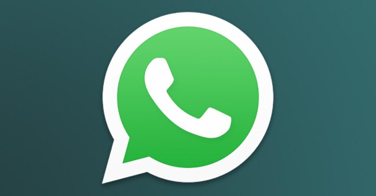 Die Whatsapp