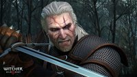 The Witcher 3: Umskillen - so könnt ihr eure Fähigkeitenpunkte erneut verteilen