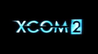 XCOM 2: Hier ist der deutsche Trailer!