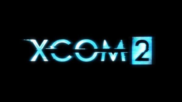 XCOM 2: Neuer Titel der Strategie-Reihe angekündigt (+ Screenshots, Artwork)