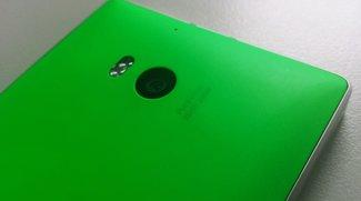 iPhone 6 und Lumia 930 im Kamera-Vergleich