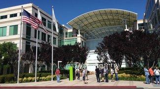 Steuernachzahlung: Apple schuldet Irland 13 Milliarden Euro