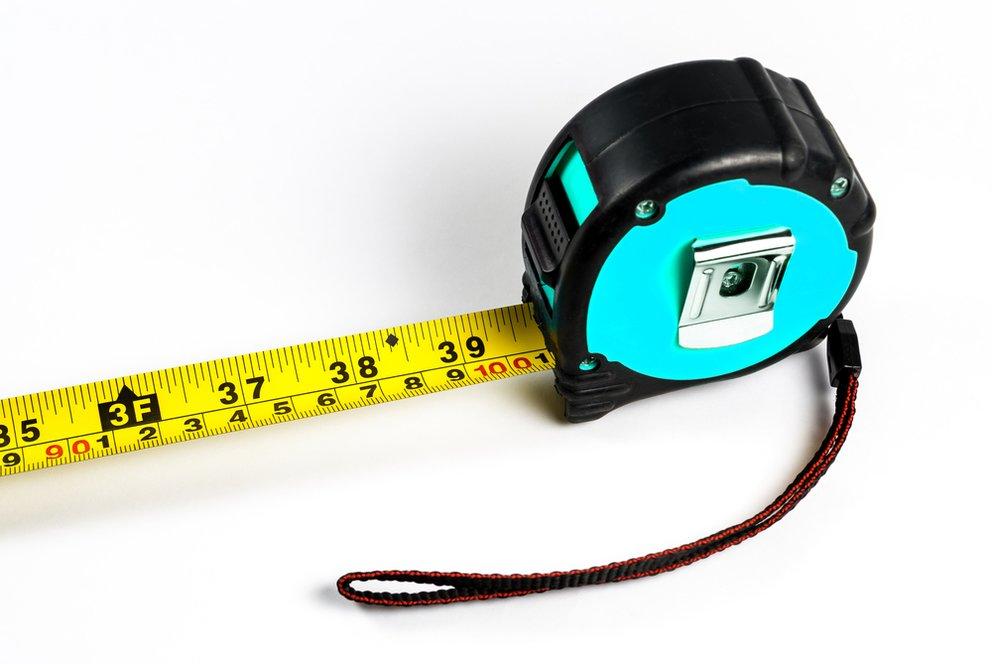 Aqua Cartridge Meter