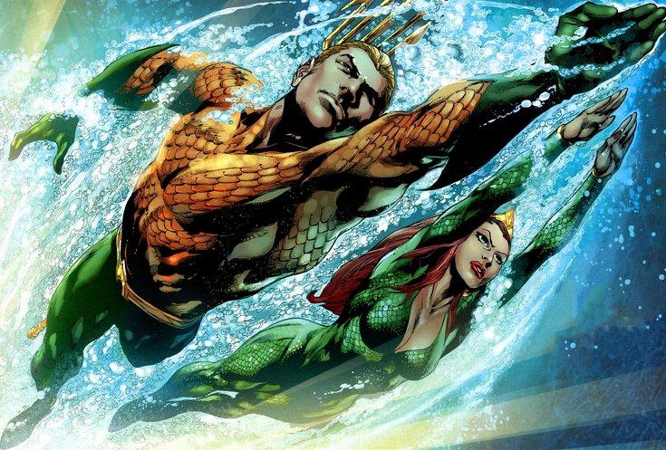Aquaman-Film-3