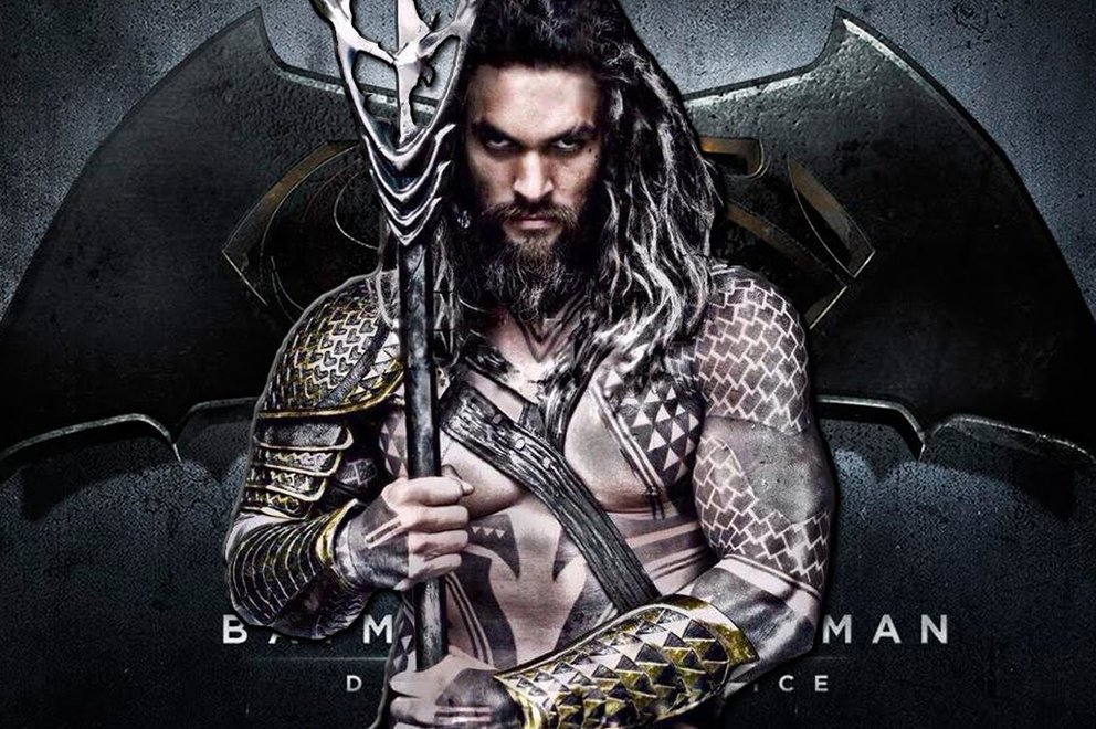Aquaman-Film-Comic-1.jpg-large