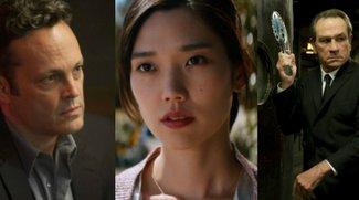 Besetzungscouch: Bourne 5, Batman v Superman & Mel Gibsons neuer Kriegsfilm