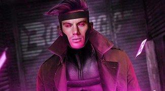 Gambit: Channing Tatum hat wohl keine Lust mehr auf X-Men-Solo-Film