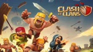 Clash-of-Clans-Forecaster: Das perfekte Farming-Tool mit Loot Index