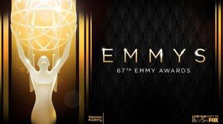 67. Emmy Verleihung: Das sind die Nominierten