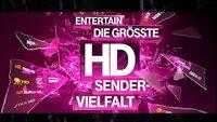 Entertain Programm Manager: TV-Aufnahmen per App und PC steuern
