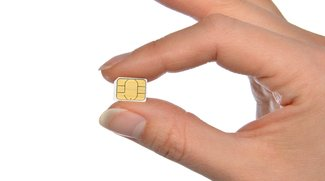 Fonic-Nano-SIM oder Lidl Mobile-Nano-SIM erhalten: so gehts