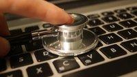 Hackerangriffe: Chronologie – 10 ganz üble Angriffe