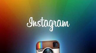Mit Instagram Geld verdienen: 5 Profi-Tipps