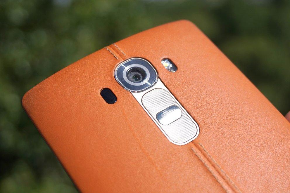 LG-G4-Test-Rueckseite-Oberseite-schraeg