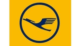 Lufthansa: Flugstatus abfragen – per Browser, App oder SMS
