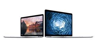 Apple-Patentantrag beschreibt Brennstoffzellen für MacBooks