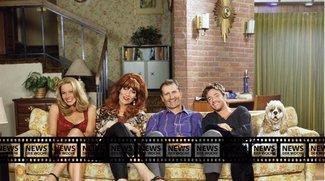 Eine schrecklich nette Familie: Bud Bundy Spin-off kommt! Oder auch nicht...
