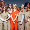 Orange is The New Black-Quiz: Teste dein Wissen über OITNB!
