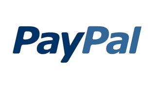 PayPal: nicht autorisierte Zahlung – Vorsicht bei Mails von Avangate