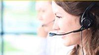 SCHUFA-Telefonnummer und weitere Kontaktdaten