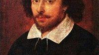 Shakespeare-Zitate: die schönsten Zeilen des Dichters