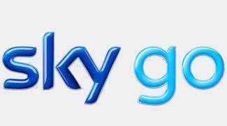 Sky Go-Fehler 205: Was ist das und was kann ich tun?