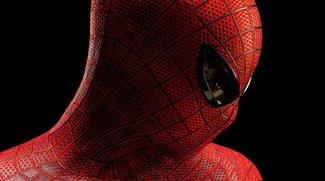 Spider-Man: Liefern uns diese Comedy-Autoren ein Gag-Feuerwerk?