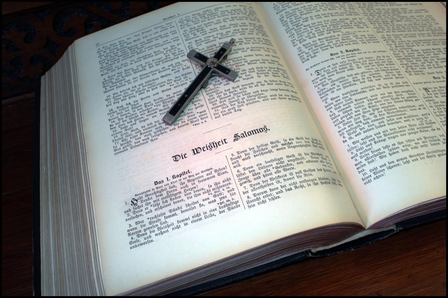 sprüche aus der bibel | jtleigh - hausgestaltung ideen