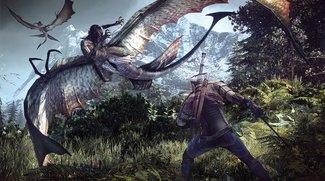 The Witcher 3: Entwickler will Nachfolger machen