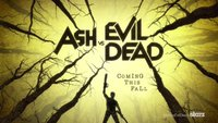 Ash vs Evil Dead Staffel 3 – heute Folge 4 (Amazon) – Trailer, Start, Episodenliste & mehr