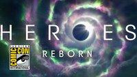 Comic Con 2015: Diese neuen Serien-Trailer sind der Knaller