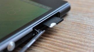 Dual SIM-Handys und -Smartphones: Übersicht, Vorteile und Import-Geräte