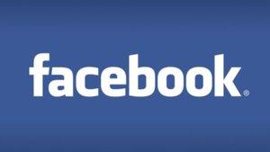 """""""Es ist 7 Uhr. Was wirst du zuerst öffnen?"""": Die Antwort für das Facebook-Rätsel"""