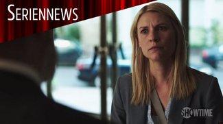 GIGA Seriennews: Hannibal Season 4 + jede Menge neue Trailer!