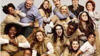 Orange Is the New Black Staffel 7: Infos zu Release, Story und Cast