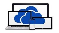 OneDrive: Login per Browser, App & wenn ihr das Passwort vergessen habt